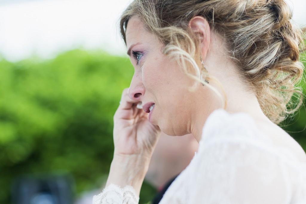 Yoli y raul reportaje de boda fotografia espacio de luz32