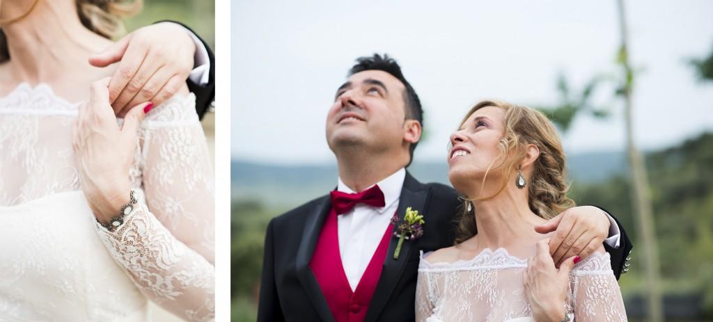 Yoli y raul reportaje de boda fotografia espacio de luz47