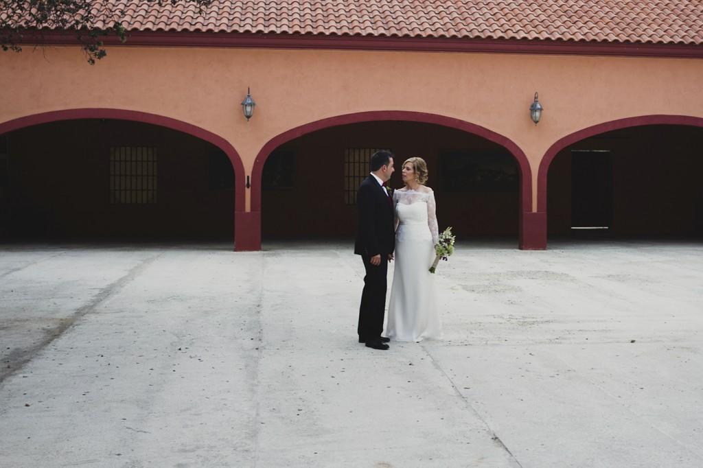 Yoli y raul reportaje de boda fotografia espacio de luz49