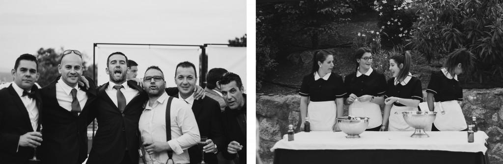 Yoli y raul reportaje de boda fotografia espacio de luz53