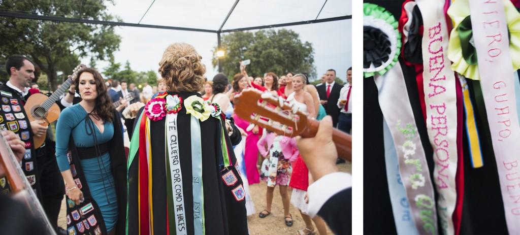Yoli y raul reportaje de boda fotografia espacio de luz55