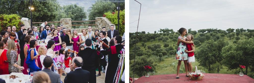 Yoli y raul reportaje de boda fotografia espacio de luz56