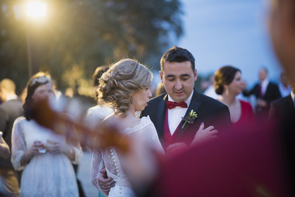 Yoli y raul reportaje de boda fotografia espacio de luz58