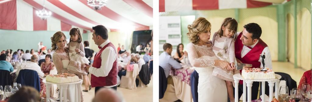 Yoli y raul reportaje de boda fotografia espacio de luz66