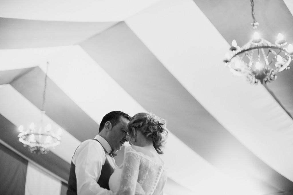 Yoli y raul reportaje de boda fotografia espacio de luz69