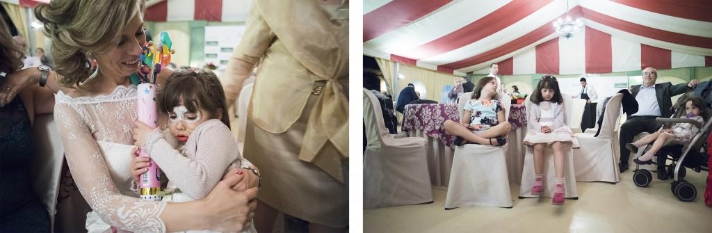 Yoli y raul reportaje de boda fotografia espacio de luz72