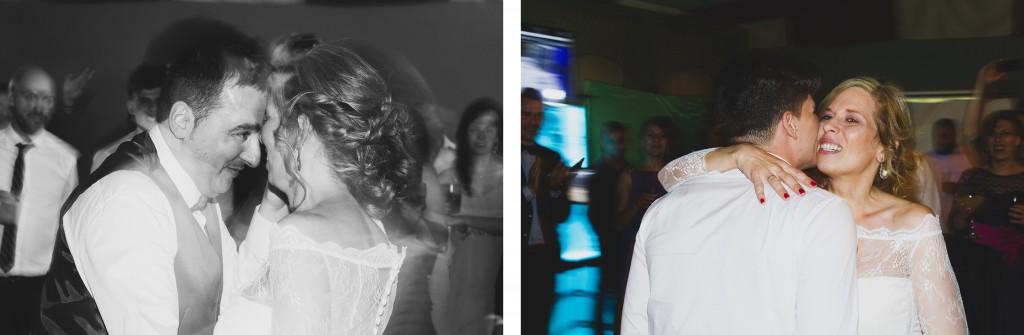 Yoli y raul reportaje de boda fotografia espacio de luz73