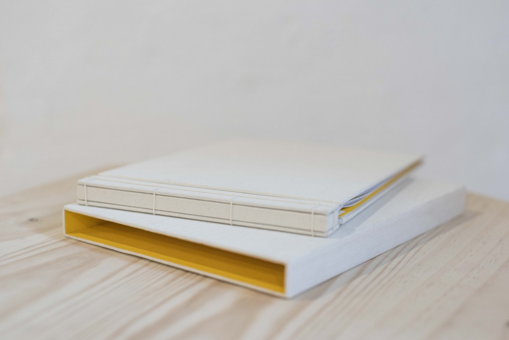 portfolio mireia-04