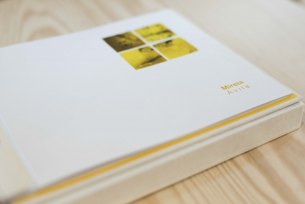 portfolio mireia-06